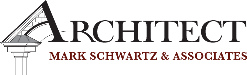 Mark Schwartz & Associates