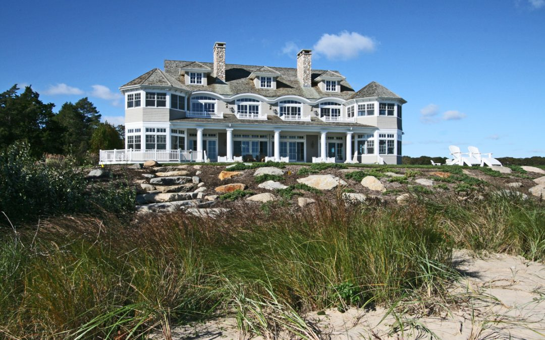 Building in Southold Town: Environmental Considerations